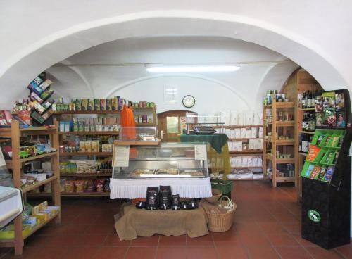 Biohof Butz Laden